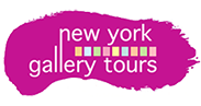 NY Gallery Tours